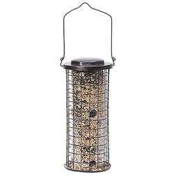 Perky-Pet 114 Squirrel Stumper Wild Bird Feeder