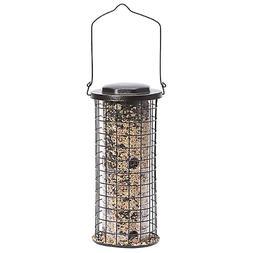 114 squirrel stumper wild bird