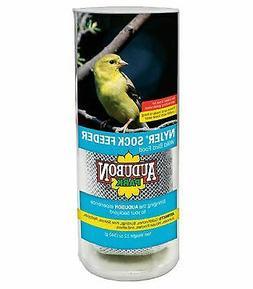 Audubon Park 12266 Nyjer/Thistle Seed Sock Feeder Wild Bird
