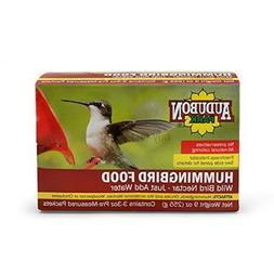 1661 hummingbird food nectar powder contains 3