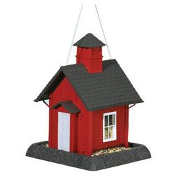 North States 9084 Lil ft. Red School House Village Collectio