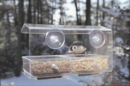 Aspects - Buffet Window Feeder