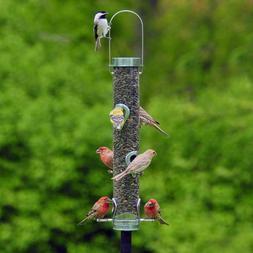 Droll Yankees A-6F Bird feeder