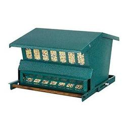 Absolute 2.5 Gallon Feeder with Pole