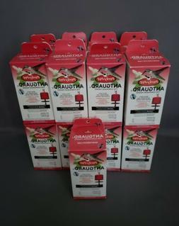 Perky Pet Ant Guard #245L & 242 / Red or Green for HummingBi