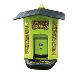 Bresser Bird Feeder Camera