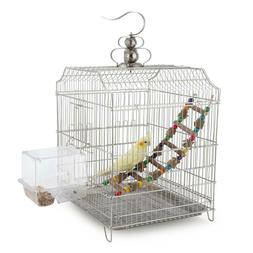 bird feeder seed catcher save bird seed