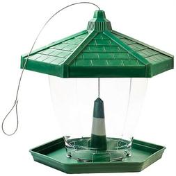 Birdfeeder Wild Brd Gazebo 4Lb, Part HF940, by Woodstream