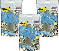 Blb Thistle Sock Finch Feeder