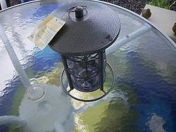 Heath Outdoor Products 21239 Wild Bird Feeder, 3-Pound Butte