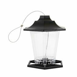 Perky-Pet Carriage Bird Feeder 310