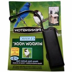 Classic Window Feeder Accessories Hook Used For Bird Wild Ga