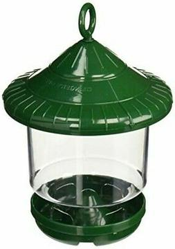 Songbird Essentials CLINGERS ONLY FEEDER , FREE SHIPPING
