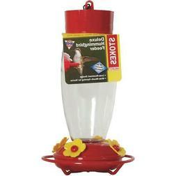 Stokes Select® Deluxe Hummingbird Feeder