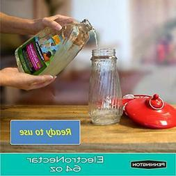 Pennington 100510152 ElectroNectar Ready to Use Hummingbird