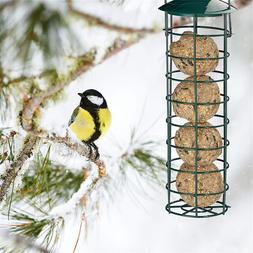 <font><b>Bird</b></font> <font><b>Feeder</b></font> Outdoor