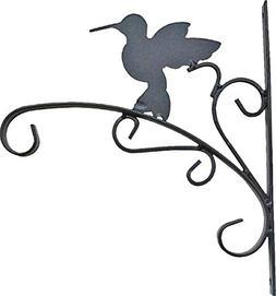 GB-3019 HUM Bird Hanging Plant Bracket