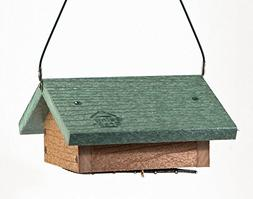 Woodlink Going Green Upside Down Suet Bird Feeder  Model GGS