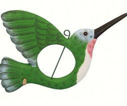 Songbird Essentials Hummingbird Fruit or Bird Seed Ball Feed