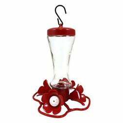 Stokes Select® Impatiens Hummingbird Feeder