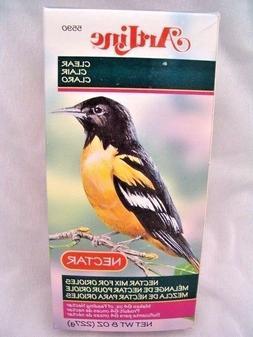 Artline Instant Oriole Nectar Bird Food