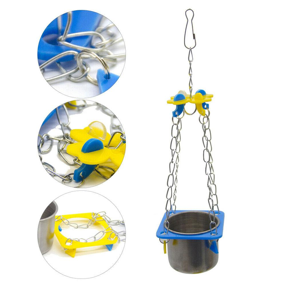 1 Pc Cup Stainless Pet for