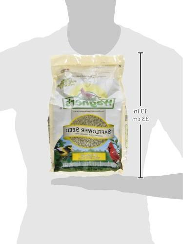Wagner's 57075 Seed, 5-Pound