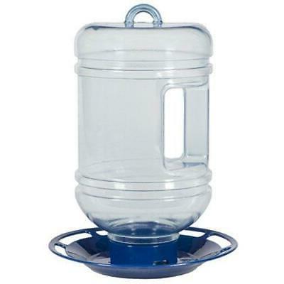780 water cooler bird waterer