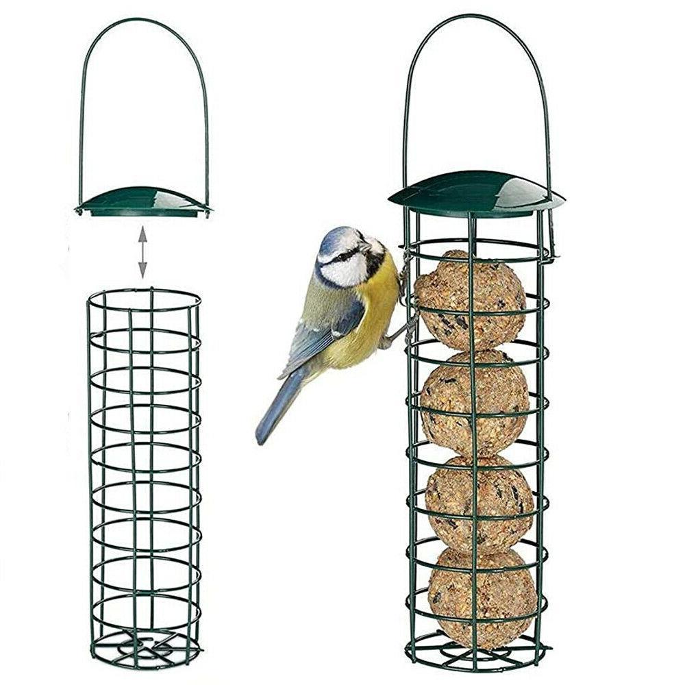 bird feeder hanging squirrel stumper squirrel proof