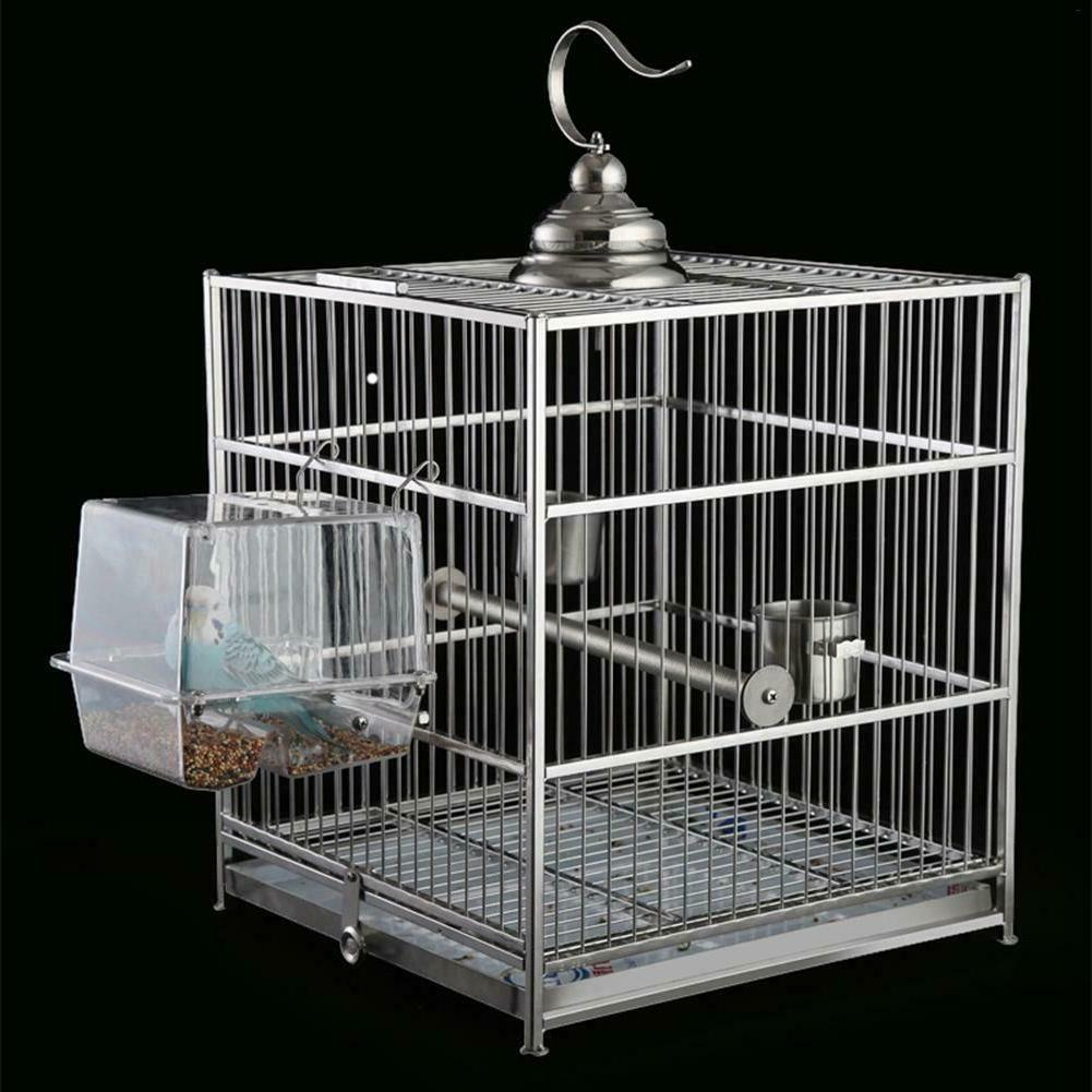 Bird Feeder Seed Catcher Save Bird Seed for Hanging Feeders