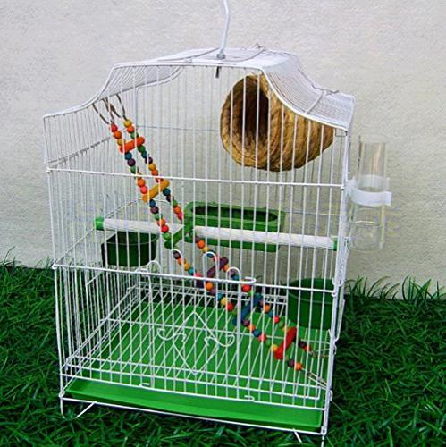 Cydnlive Bird Feeders, Bird Dispenser, and Water