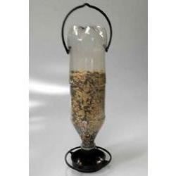 Bottle Bird Top Seed New