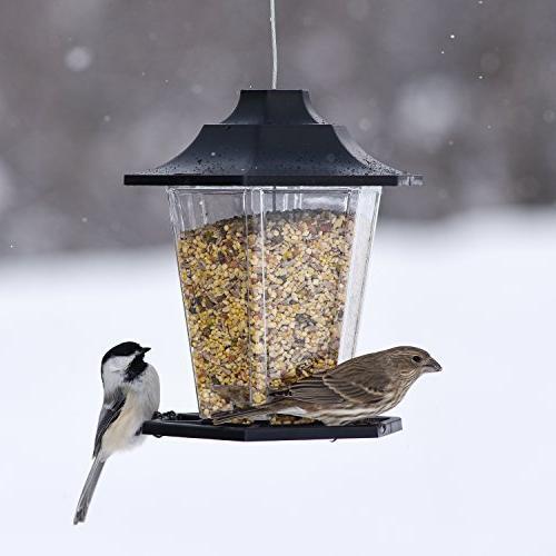 Perky-Pet Bird 310