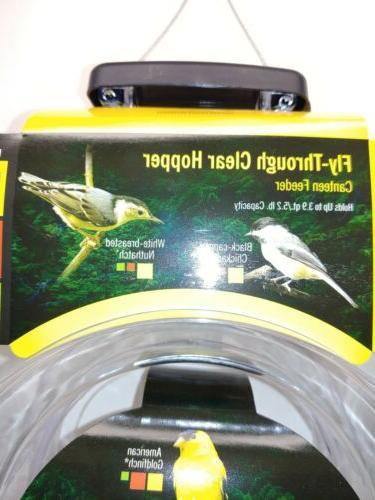 GOLD-HIATT SELECT BIRD &