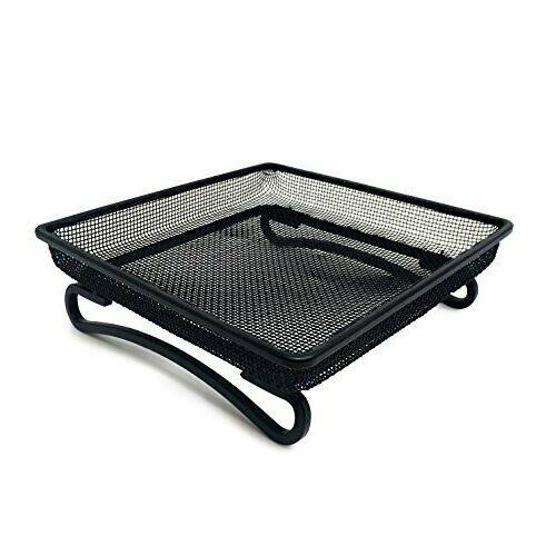 ground cast iron bird feeder tray durable