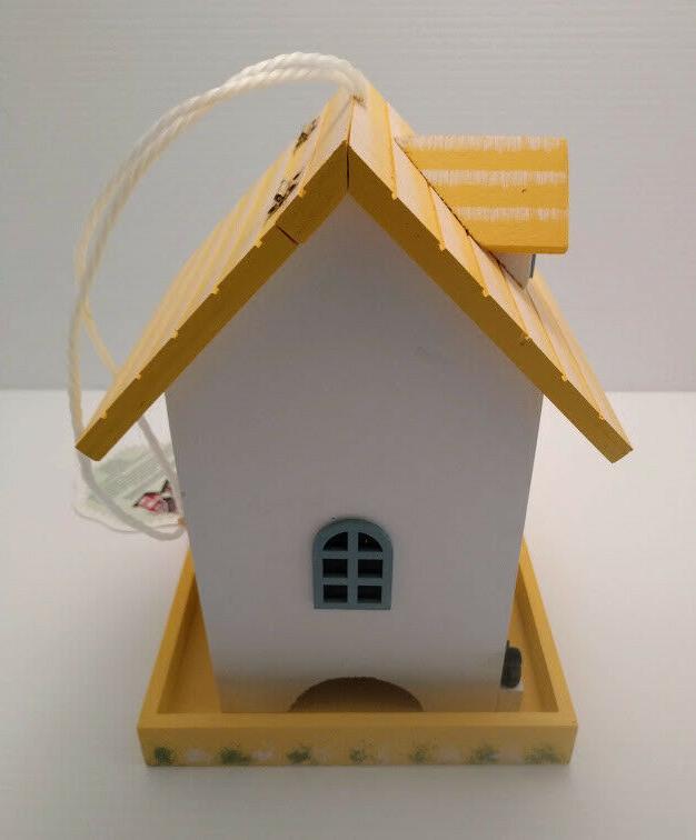 Home Bazaar Cottage 1-3/4 lbs Capacity