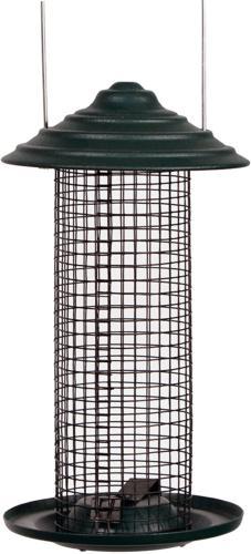 minimag2 magnum thistle feeder