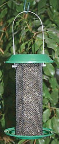Woodlink NAMINIMAG1 Audubon Mini Steel Sunflower Oil Magnum