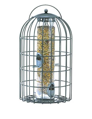 nt065 classic seed feeder