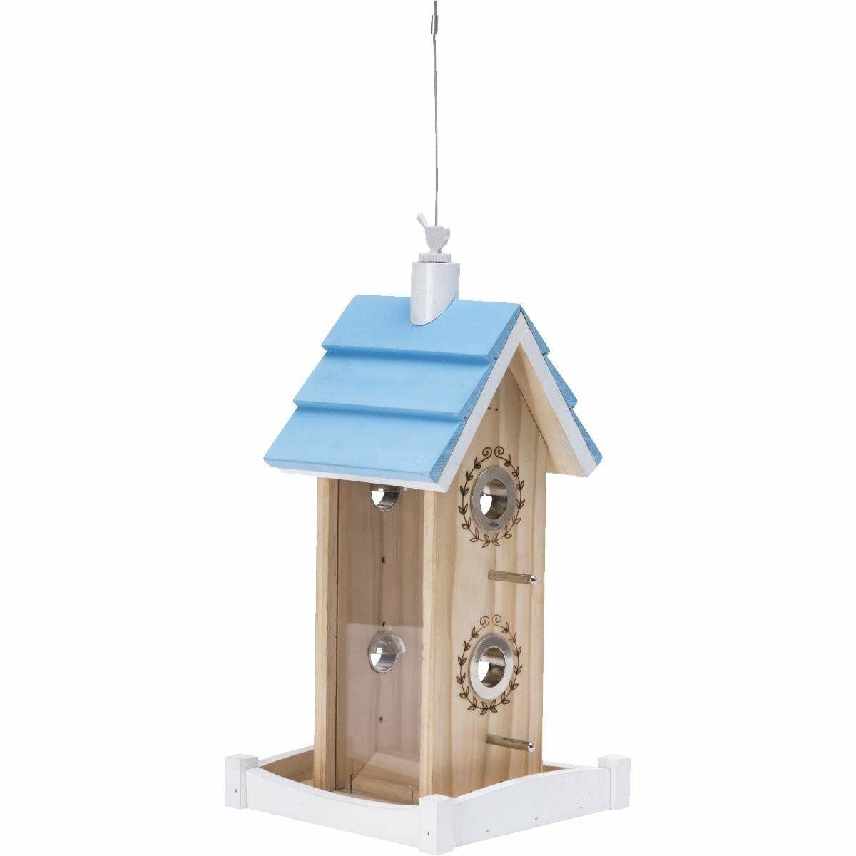 perky pet 50182 birdie b