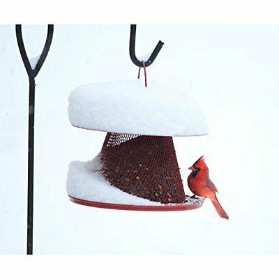 Perky-Pet C00322 Cardinal Bird