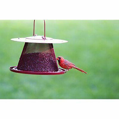 Perky-Pet C00322 Bird