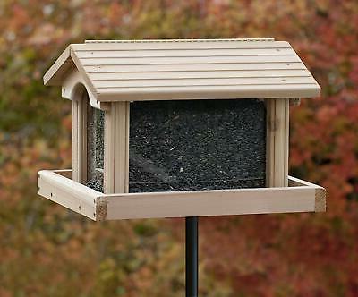 Woodlink PRO4 Bird