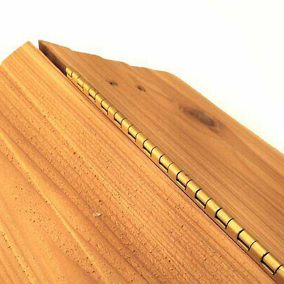Woodlink Cedar