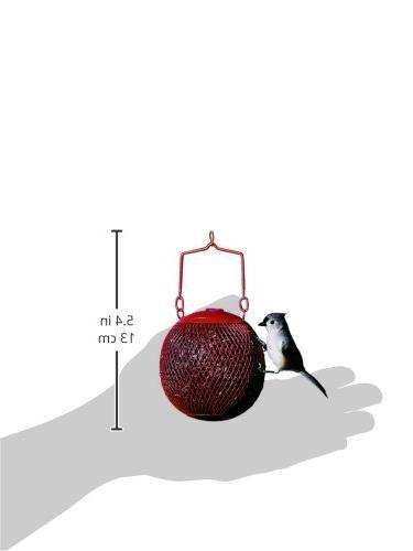 Perky-Pet RSB00343 Seed Ball Wild