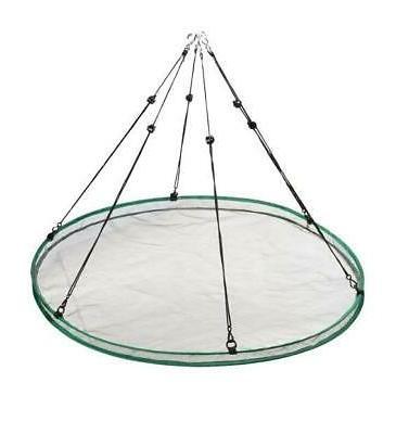seed hoop