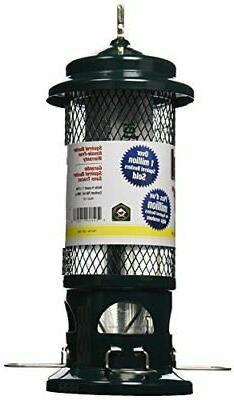 Brome Squirrel Buster Standard Bird Feeder Proof