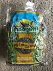 Wagner's Seed Wild Bird 2 lb. Black Oil Sunflower Food Feede