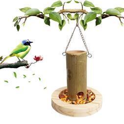 Parrot <font><b>Bird</b></font> <font><b>Feeder</b></font> B