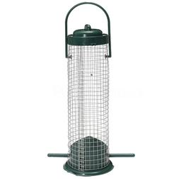 Practical <font><b>Bird</b></font> <font><b>Feeder</b></font